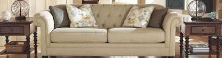 shop ashley furniture browning furniture