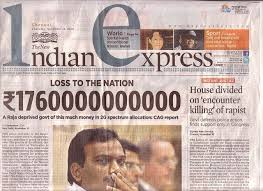 essay on g spectrum corruption index   essay for youessay on g spectrum corruption index   image