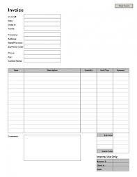 doc blank invoice doc invoice doc related docs how to create a form template in wordblank invoice template doc blank invoice doc