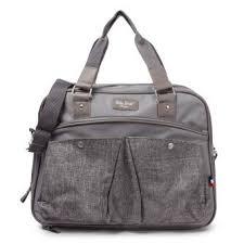 Купить <b>сумки для мамы</b> в интернет магазине Детский Мир