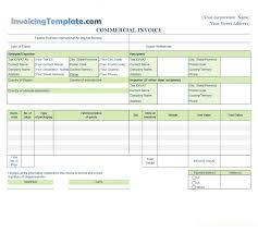 excel bill template invoices billing invoices templates excel bill template invoices billing invoices templates