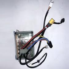 Parts & Accessories Sporting Goods <b>Original Ninebot Max</b> G30 ...