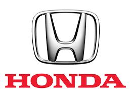 <b>Honda Logo</b>, Png, Meaning