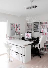 home office room ideas home. craft room idea box by cynthia h home office ideas a