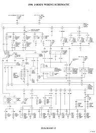 96 s10 headlight switch wiring diagram wirdig wiper wiring diagram further 1998 chevy s10 fuel pump wiring diagram