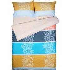 <b>Комплекты постельного белья</b> в Новосибирске – купите в ...