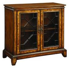 shop for the coast to coast imports accents by andy stein 2 door cabinet at sheelys furniture appliance your ohio youngstown cleveland pittsburgh amazoncom stein world furniture anna apothecary