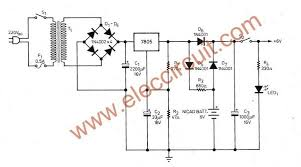 ups battery wiring diagram wiring diagram ups battery connection diagram auto wiring schematic