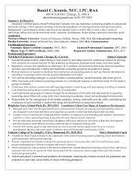 Sample Resume Professional Basketball Player Resume Life Coach ... coach resume samples sports coach resume samples