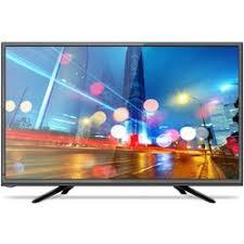 <b>Телевизоры Erisson 55ULEK81T2</b> Smart - цены