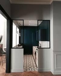kitchen: лучшие изображения (247) в 2019 г. | Интерьер, Дизайн ...