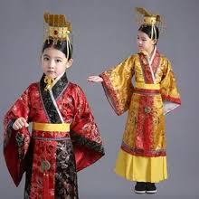 emperor tang <b>dynasty</b> — купите emperor tang <b>dynasty</b> с ...