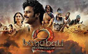 Image result for bahubali 2 2017