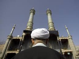 biopic of prophet muhammad divides sunni and shia muslims