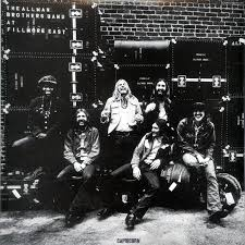 The <b>Allman Brothers Band</b> Albums: songs, discography, biography ...