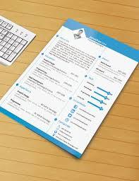resume templates wizard pertaining to inspiring ~ 85 inspiring resume templates