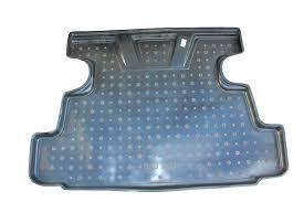 <b>Коврик багажника</b> ВАЗ-2131 <b>пластик для</b> автомобиля в Движком