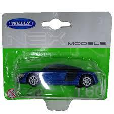 Купить модель <b>машины Welly модель</b> винтажной машины 1:60 ...