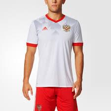 adidas russia home replica pre match jersey adidas singapore