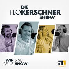 Die Flo Kerschner Show