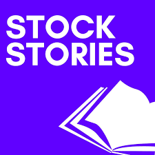 Stock Stories | Case Studies and Mental Models for Individual Investors