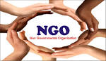 Images & Illustrations of ngo