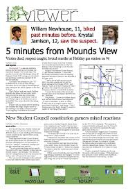 issue by mounds view viewer issuu