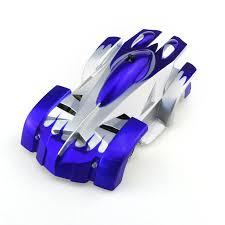 Multi-functional RC <b>Wall Climber</b> Mini <b>Climbing</b> Car Kids Electric Toy ...