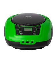 Аудиомагнитола <b>H</b>-<b>PCD360 Hyundai</b> 9216245 в интернет ...