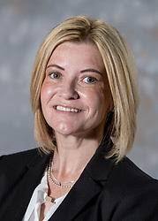 .Councillor details - Councillor <b>Sarah Vaughan</b>