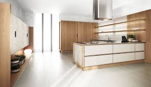 kitchen modern brown white two tone kitchen cabinets brown and white