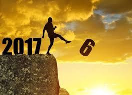 """Résultat de recherche d'images pour """"martial happy new year 2017"""""""