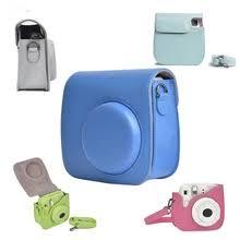 <b>Camera</b>/Video Bags_Free shipping on <b>Camera</b>/Video Bags in ...