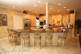 French Country Kitchen French Country Kitchen Furniture Kitchen Decor Home Decor