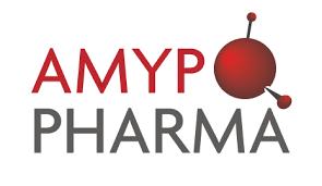 Risultati immagini per amypopharma