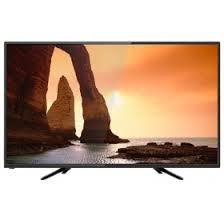 """ЖК-<b>телевизор Erisson</b> 32"""" <b>32LX9000T2</b> в интернет-магазине ..."""