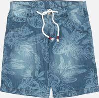 Купить <b>шорты</b>, бермуды для мальчика в Новосибирске, сравнить ...