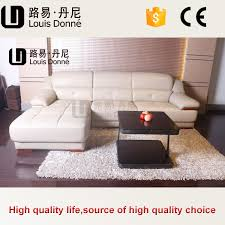 leather trend sofa sectional supplieranufacturers at alibaba com cheyanne leather trend sofa