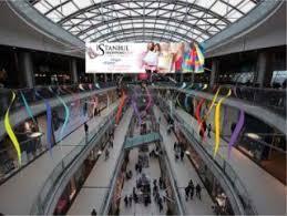 İstanbul Shopping Fest'in 3 günlük hasılatı açıklandı