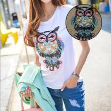 Buy badge <b>owl</b> and get free shipping on AliExpress.com