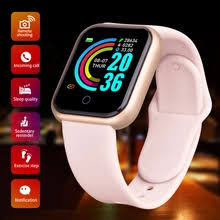 <b>119 plus</b> smart watch reviews – Online shopping and reviews for ...