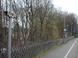 Hilden Süd station