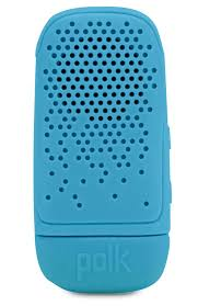 <b>Портативная акустика</b> Boom Bit POLK <b>AUDIO</b> — купить за 1190 ...