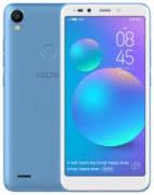 <b>Смартфон TECNO POP 1S</b> Pro — Отзывы