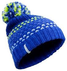 Страница 6 - спортивные шапки - goods.ru