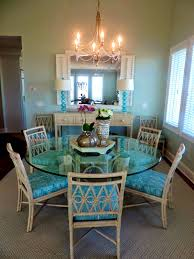 large french dining table tables ideas