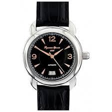 Купить наручные <b>часы</b> ТД Полет <b>4900576</b> - оригинал в интернет ...