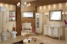 luxury chrome bathroom accessories accessories luxury bathroom