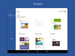 microsoft word apk direct out smartphone or playstore % microsoft word apk direct out smartphone or playstore