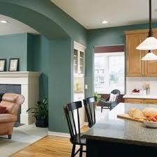 design decor choosing room colours